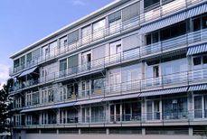 OttoHaesler.ResidenciaAncianos.4.jpg