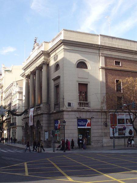Archivo:Teatre Principal València.jpg