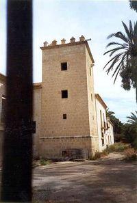 Torre Soto (Alicante).jpg