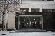 Aalto. Biblioteca de Viipuri.8.jpg