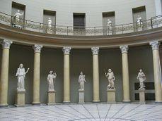 Altes Museum,berlin.2.jpg