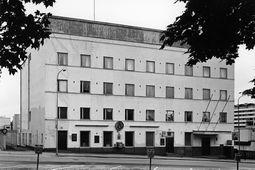 AlvarAalto.DefenceCorpsJyvaaskyla.2.jpg