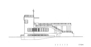 AntonioTenreiro.BibliotecaMenendezPidal.Planos5.jpg