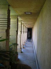 Casa Barnsdall.Frank Lloyd Wright.6.jpg