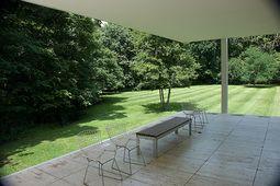Casa Farnsworth.5.jpg
