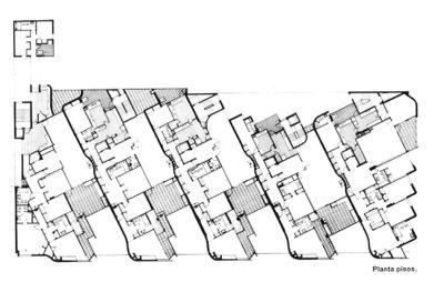 Coderch.EdificioGirasol.Planos4.jpg