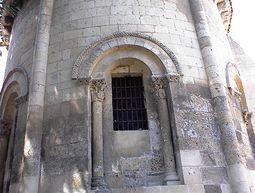 Iglesia san sebastian . Segovia.3.jpg