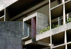 Le Corbusier.Asociacion Hilanderos.13.jpg