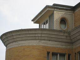 Le Corbusier.Villa Schwob.3.jpg