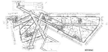 Libeskind.MuseoJudioBerlin.Planos1.jpg