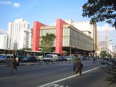 Lina Bo Bardi.Museo de Arte de Sao Paulo.1.jpg