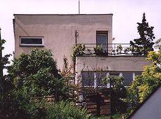Oehler.VillaMarek.2.jpg