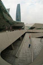 ZahaHadid.OperaGuangzhou.5.jpg