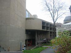 Carpenter center2.jpg