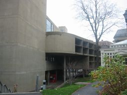 Carpenter center2.jpg