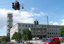 Jacobsen.Ayuntamiento de Aarhus.10.jpg