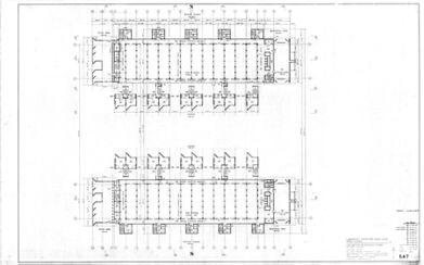 Kahn.Original Salk Floor Plans.6.jpg