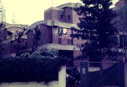 LeCorbusier.CasasJaoul.11.jpg