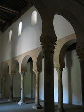 SMdE interior.jpg