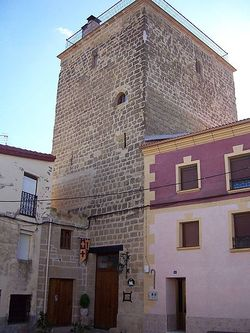 Torre Fuerte - Baños de Rioja.JPG