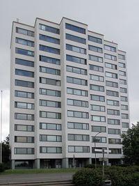 AlvarAalto.ApartamentosViitatorni.jpg