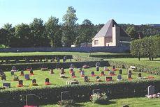Asplund.CrematorioSkovde.1.jpg