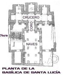 BasilicaSantaLucia.Alcuescar.planta.jpg