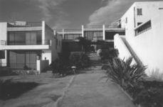 BonetCastellana.ApartamentosChipre.5.jpg