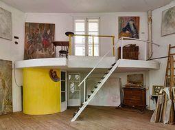 Casa Melnikov.14.jpg