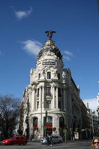 Edificio Metropolis.jpg