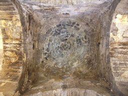 Interior de la cúpula.jpg