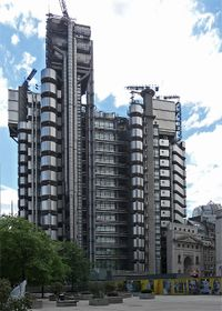 Lloyds building taken 2011.jpg