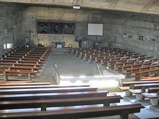 ParentVirilio.IglesiaSantaBernardette.4.jpg