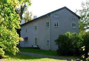 Villa Snellman 2008b.jpg
