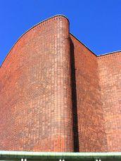 Alvar Aalto.Casa de laCultura.Helsinki.2.jpg