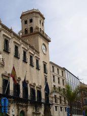 Ayuntamiento Alicante.3.jpg