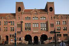 Berlage.BolsaAmsterdam.2.jpg