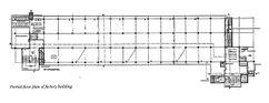 Fabrica Van Nelle.Planos3.jpg