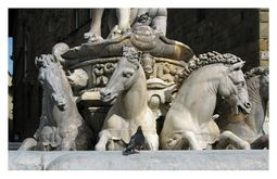 Florencia.FuenteNeptuno3.jpg