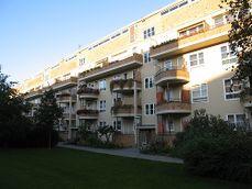 Haring.Colonia Siemensstadt.3.jpg