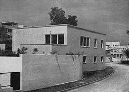 Hilberseimer.Viv18Weissenhof.2.jpg