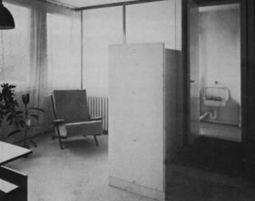 Mies van der Rohe.Apartamentos Weissenhof.9.jpg