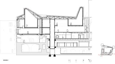 NietoSobejano.Ampliación del museo de Moritzburg.planos.3.jpg