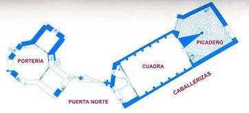 PabellonesGuell.Planos1.jpg