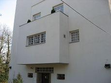Adolf Loos.Villa Moller.2.jpg