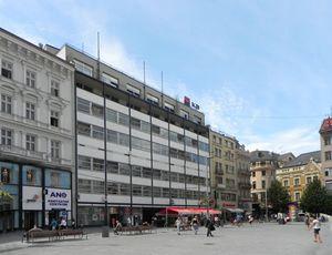 BohuslavFuchs.BancoMoravia.jpg