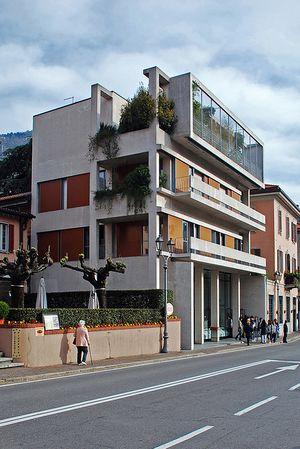 CesareCattaneo.edificioCernobio.jpg