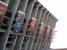 Estadio municipal de Braga.5.jpg
