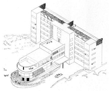 JarominKrejcar.SanatorioMachnac.Planos4.jpg