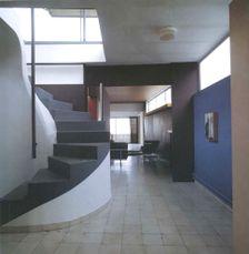 LeCorbusier.PorteMolitor.6.jpg